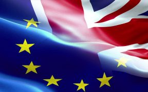 BREXIT WEEK AHEAD: ANM QUICK GUIDE