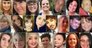 LOOK BACK IN ANGER: MANCHESTER A YEAR ON