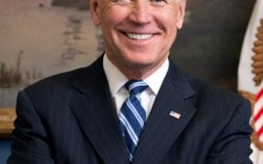 Time For Biden To Come Off The Abortion Fence