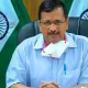 Inhuman Decision by the Delhi Chief Minister Denounced