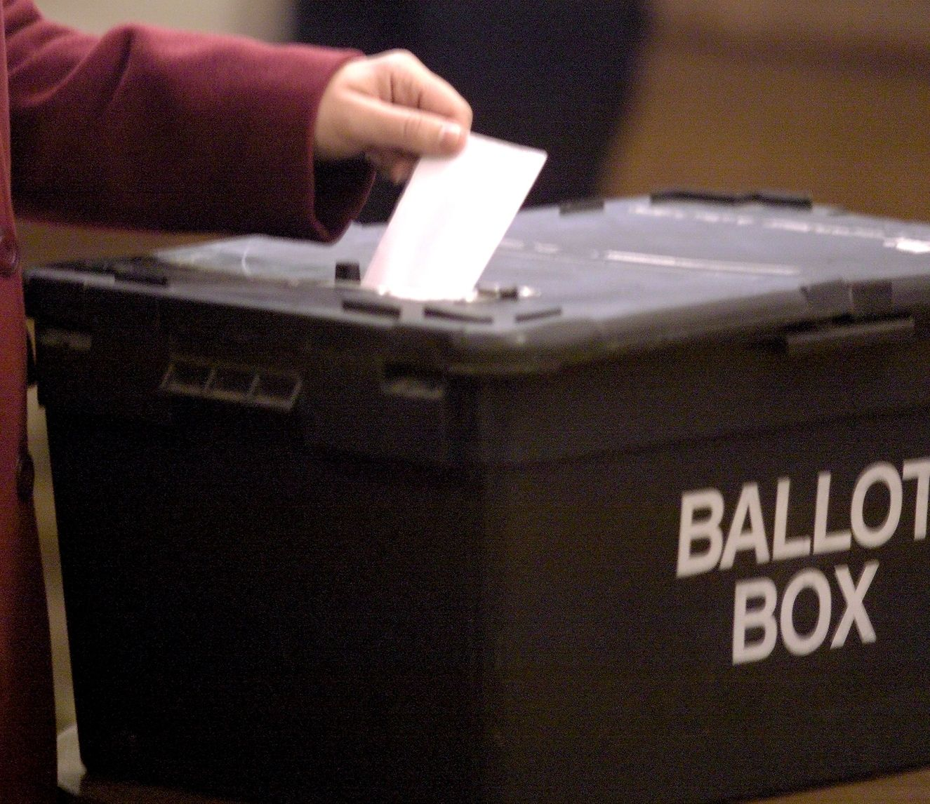 WHAT WOULD BE A PERFECT ELECTION MANIFESTO?