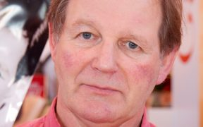 AN OPEN LETTER OF REPLY TO MICHAEL MORPURGO