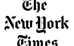 "NEW YORK TIMES: THE ""SO-CALLED TROUBLES"""