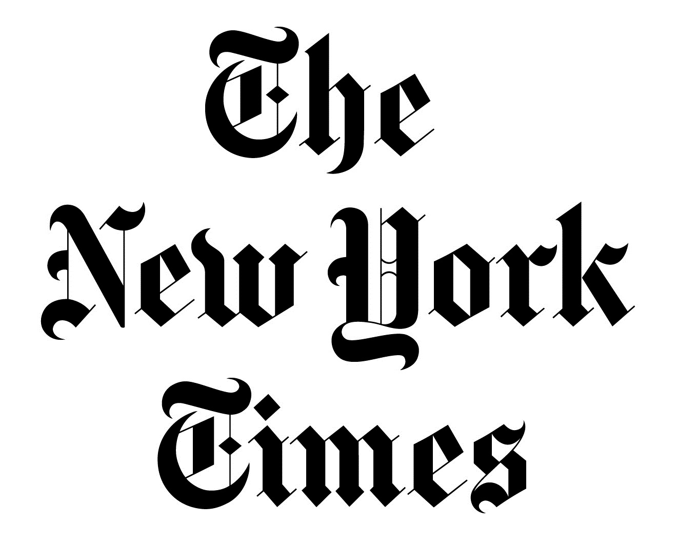 """NEW YORK TIMES: THE """"SO-CALLED TROUBLES"""""""