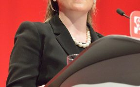 Manchester revelations and the Labour Party's non-response