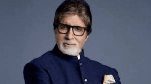 India: Amitabh Bachchan Covid Message Is No Longer Music To Our Ears