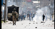 Kashmir – Freedom Struggle or Religious Movement?