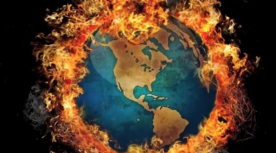 SOME LIKE IT HOT! – IPCC PREPARES TO FURTHER RAMP UP CLIMATE HYSTERIA