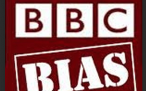 In BBC We Trust?