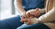Care Home Deaths Drive Continual Political Posturing