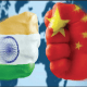 INDIA Vis-A-Vis China : Post Global Pandemic