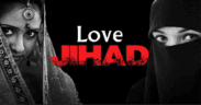 Love Jihad- For Refuters A Hoax, For The Victim A Living Hell