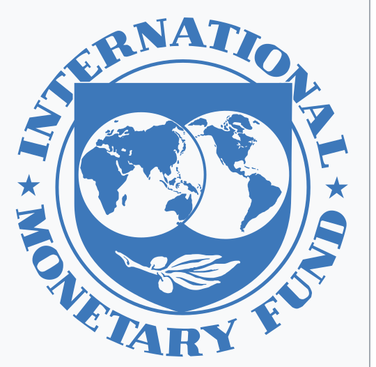 The Deafening Cacophony Of The IMF!