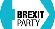BREXIT PARTY KILLING THE CONSERVATIVES