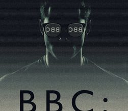 LISTEN: BBC, BRAINWASHING BRITAIN!