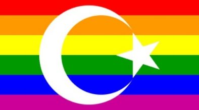 CULTURE CLASH - LGBT vs ISLAM