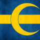 FROM ABBA TO ALLAH - THE DEATH OF SWEDEN