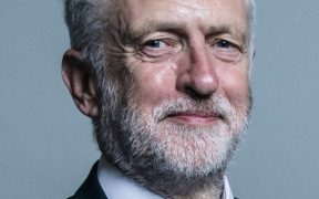 """LABOUR'S MANIFESTO. """"NOW INDEED IS THE WINTER OF OUR DISCONTENT"""""""