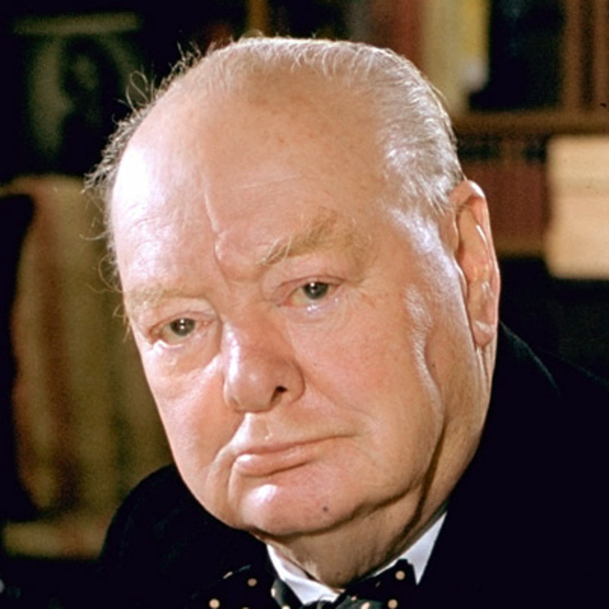 PEARL HARBOR DEC. 7, 1941. THE DAY CHURCHILL KNEW WE WOULD WIN WW2